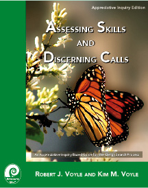 Assessing Skills and Discerning Calls